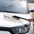 먼지털이개 모음전 차량용 먼지털이 -케이스(중)