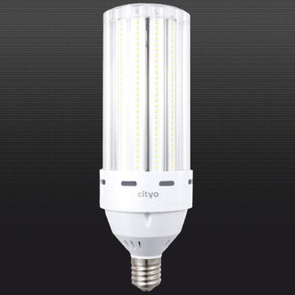 LED고와트 105W LED벌브 LED전구 공장등 보안등삼파장 상품이미지