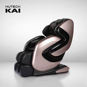 S급리퍼 카이 S7안마의자  / AS12개월