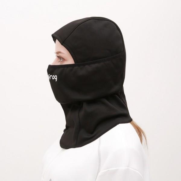 스키/보드 바라클라바 넥워머 비니 장갑 방한용품전 상품이미지