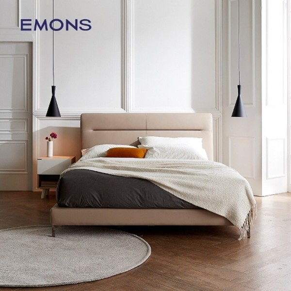 에몬스 그랜드 에디션 침대 킹(K) 상품이미지