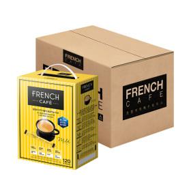 프렌치카페 커피믹스 대용량 120TX8 총 960T