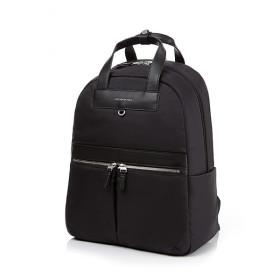 LIAS 백팩 BLACK GB509001