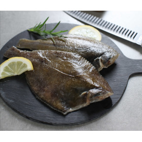 해마  손질가자미 구이용 1kg(7~10마리)