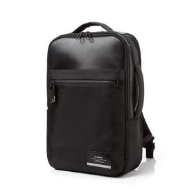VESTOR 백팩 BLACK DV609004
