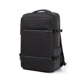 CARITANI 백팩 BLACK DQ409001