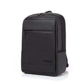 MARRON 백팩 M BLACK DQ209002 다운로드쿠폰