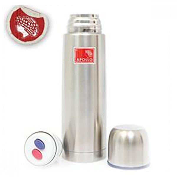 아폴로 AP-800 보온 보냉병 0.8L 보온병 보온보냉물통 상품이미지