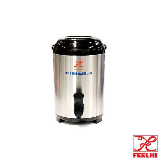영한 워터저그 보온물통 냉수 온수 3.8L 보온병 보온 상품이미지