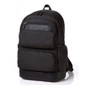 ALBIDA2 백팩 BLACK I4609001