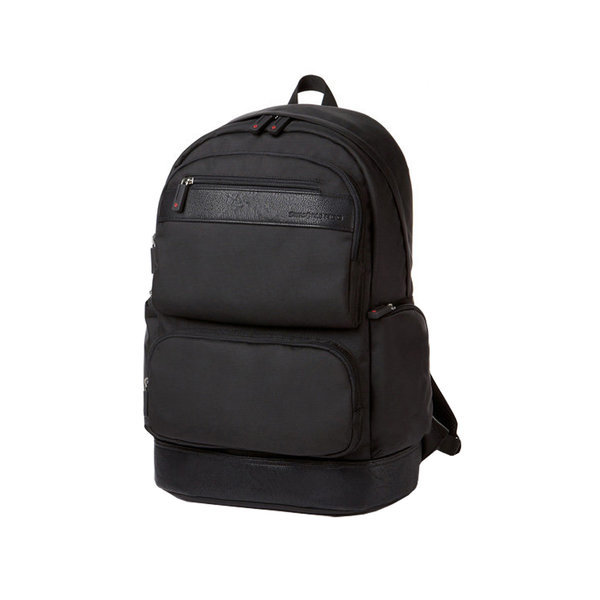 ALBIDA2 백팩 BLACK I4609001 상품이미지