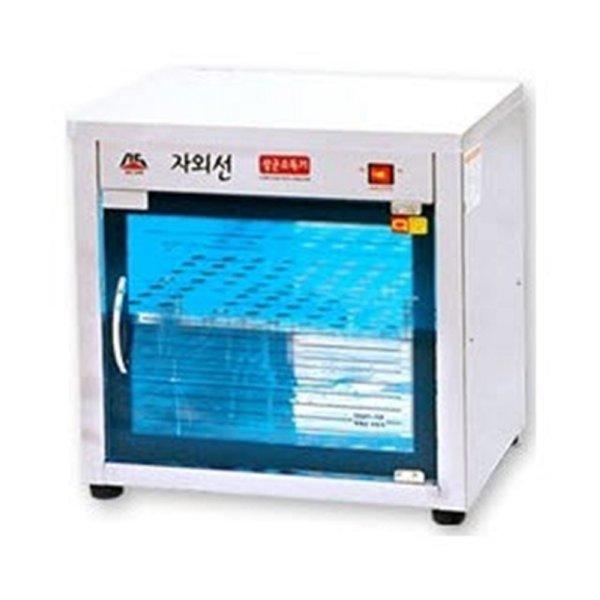 컵소독기701 컵50개/대신전기소독기/컵살균/자외선 상품이미지