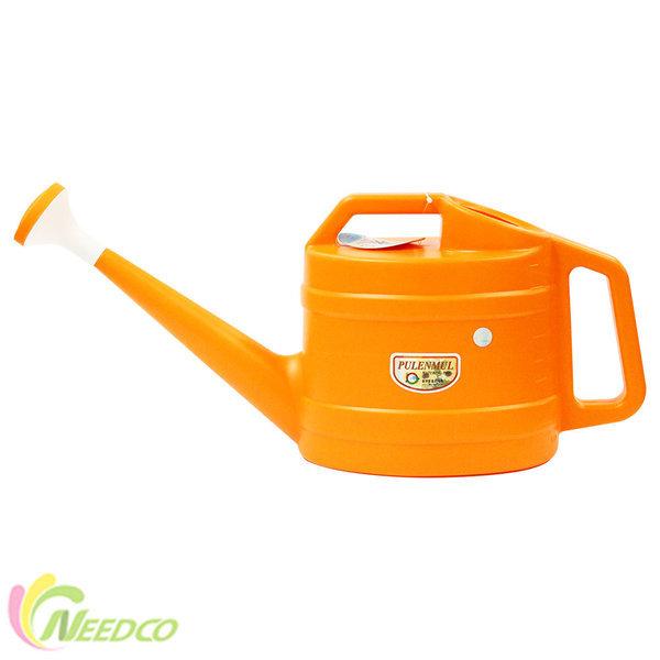 풀엔물 물조리개 물뿌리개 대형 4.5L 물조루 분무기 상품이미지