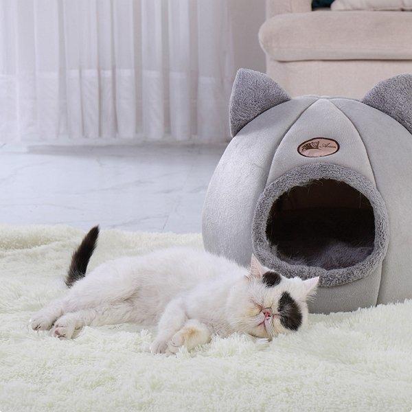CBBPET 애견하우스 애완동물하우스  강아지하우스 상품이미지