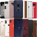 핸드폰케이스 갤럭시 S10/5G/S9/S8/노트10/9 아이폰Xs