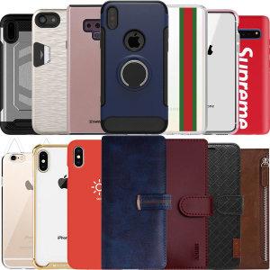 [머큐리]핸드폰 갤럭시노트9 S9 S8 S7 S6 노트8 FE 5 엣지 +