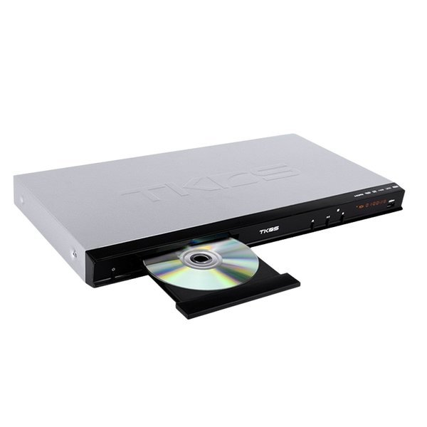 TKDS DV-5700HD HDMI 영상 DVD 플레이어 코드프리 상품이미지