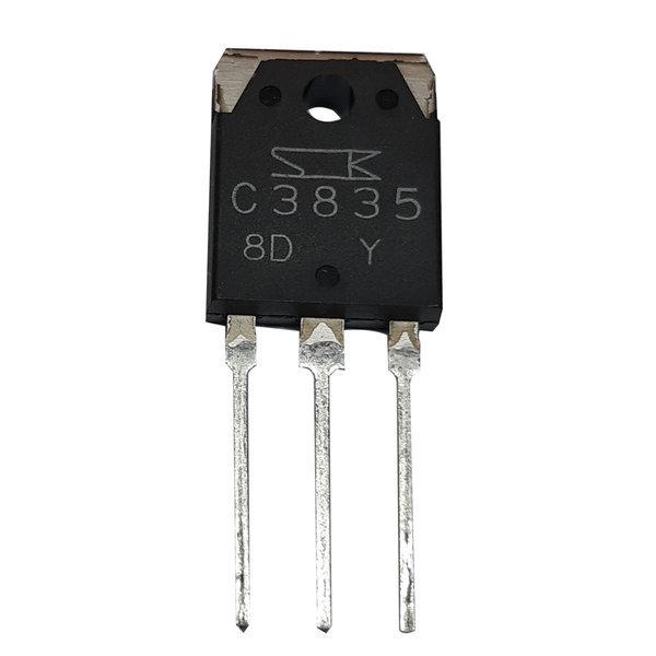 가습기트랜지스터/가습기 TR/C3835 상품이미지