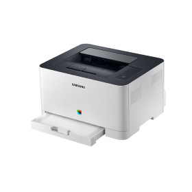 P..SL-C513 삼성컬러레이저 프린터기 토너포함 민원24