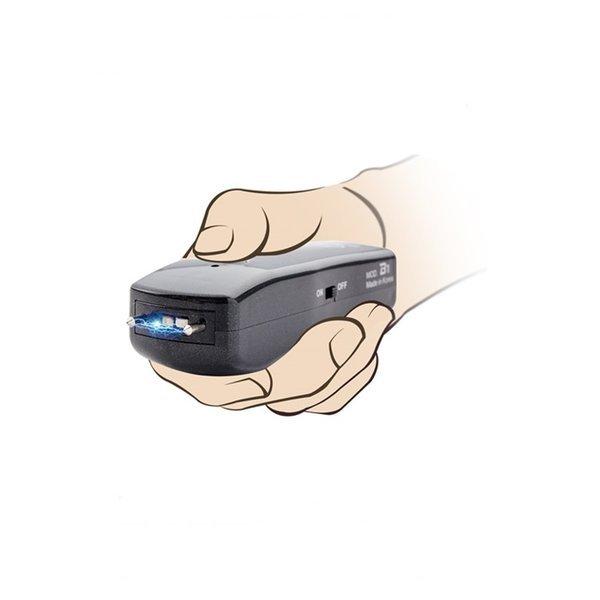 B1핑 전기/충격기 호신용품 전자/충격기 개인용충격기 상품이미지
