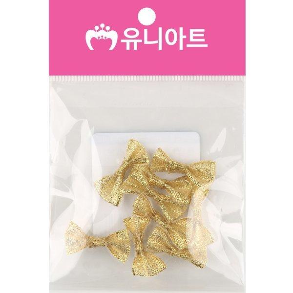 (유니아트) 1000 금색리본 상품이미지