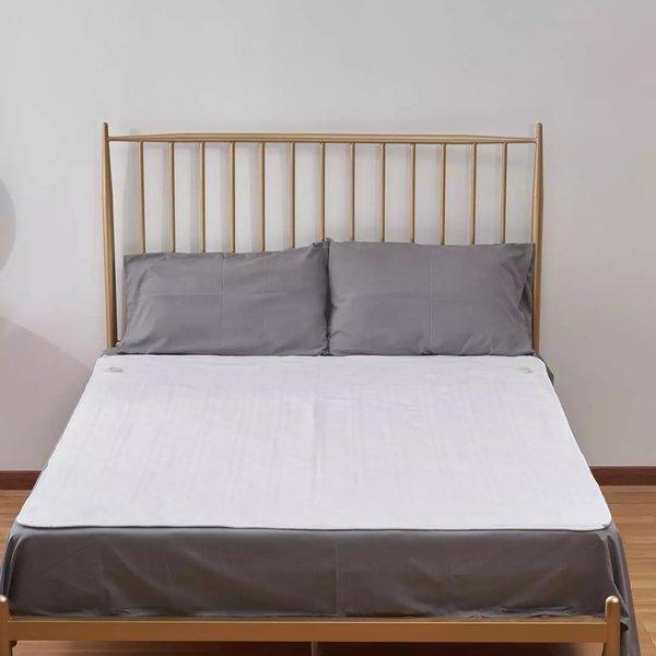 빠른직구/샤오미 Xiaoda 저전자파 전기매트/150X80cm 상품이미지