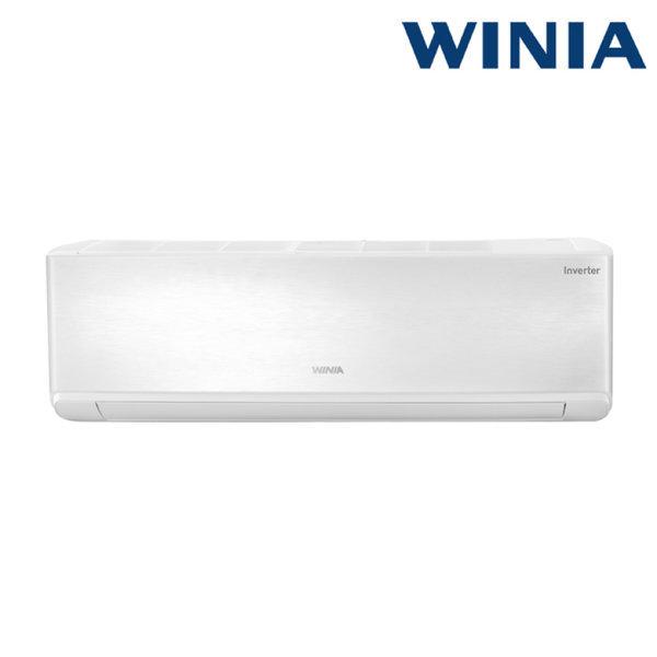 (공식) 벽걸이 냉난방기 ERW07CSP (전국기본설치무료)/ 위니아 상품이미지