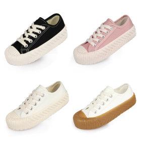 PK7011 아동운동화 아동 신발 유아신발 아동화 슬립온