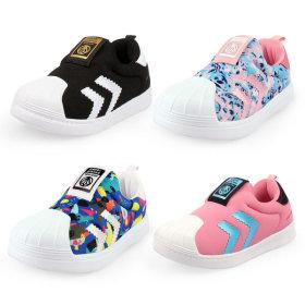 PK7003 아동운동화 아동화 아동신발 유아운동화 신발