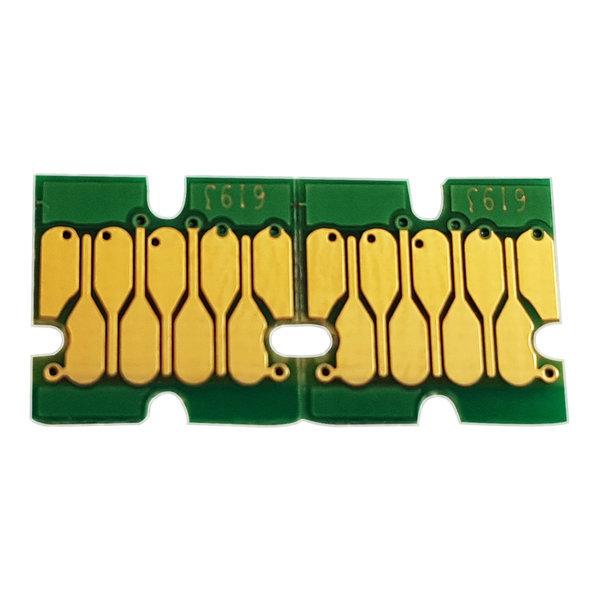 EPSON T619300 유지보수 칩 (T3200 / T5200 / T7200) 상품이미지