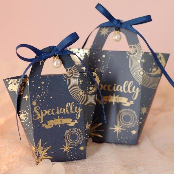 기프트박스 답례품 포장케이스  크리스마스 선물상자 상품이미지