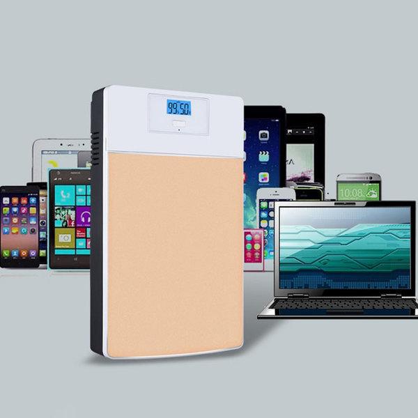 VIP-ZIZG 노트북대용량보조배터리180000mAh 핸드폰 상품이미지