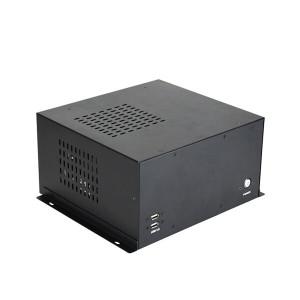 미니PC 산업용 컴퓨터 i5-7세대 CPU HDL-BOXPC(V6)-2K
