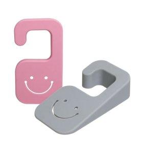Smile_Door_Stopper