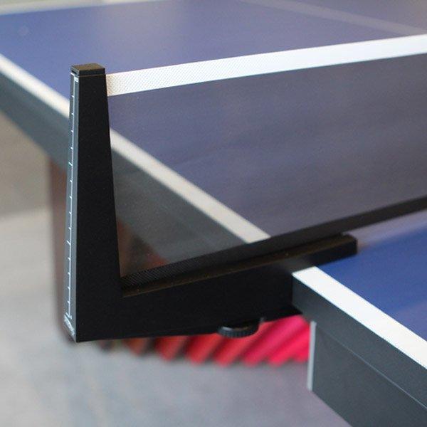 엑시옴 탁구 지주네트세트 N3 (보급형) 탁구용품 상품이미지