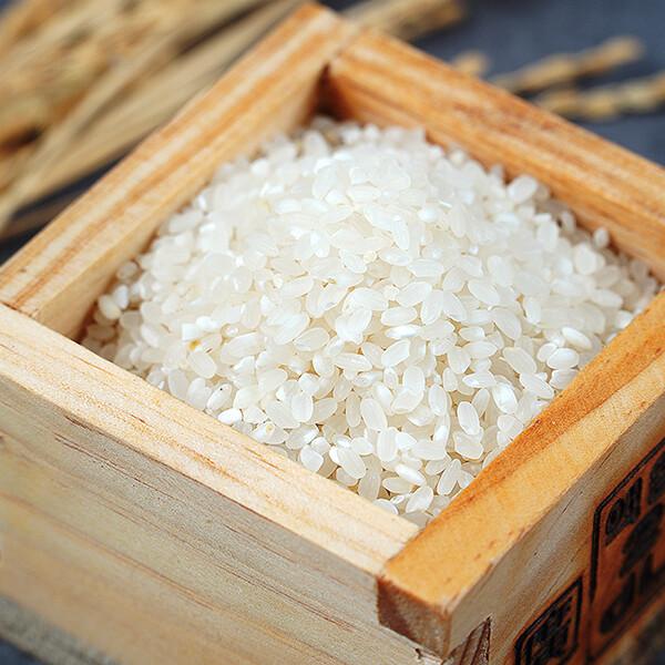 (현대Hmall) 지투지샵  해남땅끝쌀 백미 4kg 상품이미지