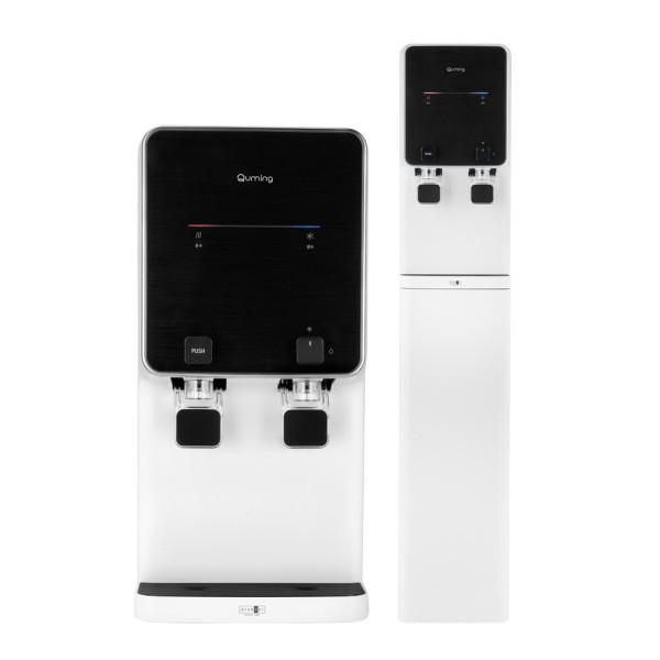 S플러스 냉온정수기 (카운터/스탠드) 스마일캐시 증정 상품이미지