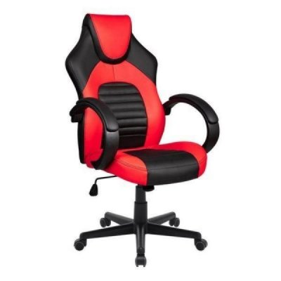 Gaming Chair/P600/Computer/Student Furniture/Office Desks