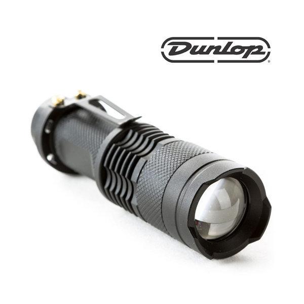 던롭 긱라이트 LED 후레쉬 랜턴 DGT01 상품이미지