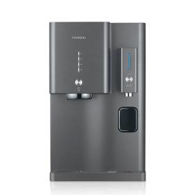 이과수 냉온정수기 OMNI plus WP-53C9400M 월36900원