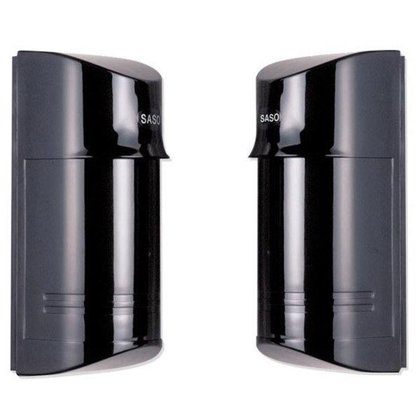 센서라인 적외선감지기30m /SL-30AK/적외선센서30m 상품이미지