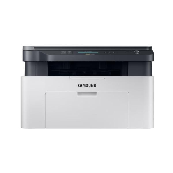 사업자사용 흑백복합기 SL-M2085W Wi-Fi No팩스in토너 상품이미지