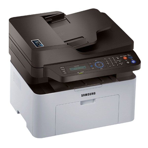 사업자전용 흑백팩스복합기 SL-M2085FW Wi-Fi 토너in 상품이미지