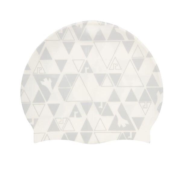 대구백화점 II관   레노마 남녀 공용 실리콘수모(RS20303) 상품이미지