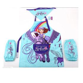 Disney/Princess/Sofia/Waterproof