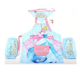 Disney/Princess/Cinderella/Waterproof