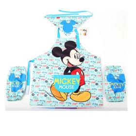 Disney/Mickey Mouse/Waterproof