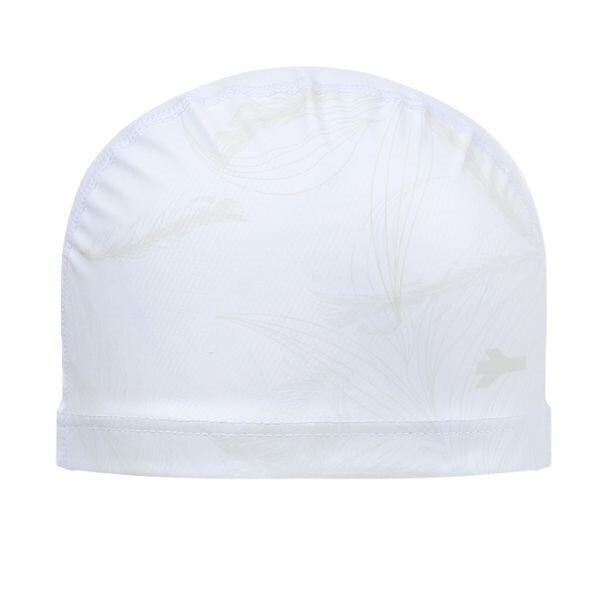 대구백화점 II관   레노마 남녀공용 수모(RC20103) 상품이미지