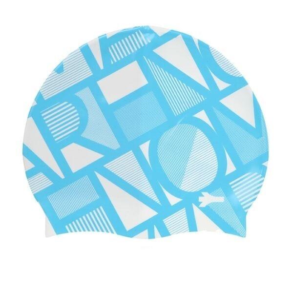 대구백화점 II관   레노마 남녀 공용실리콘수모(RC20304) 상품이미지
