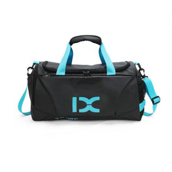 구매대행  INOXTO IX 8078 피트니스 및 여행가방 상품이미지